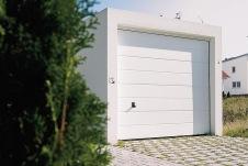 preisvergleich fertiggarage und gemauerte garage. Black Bedroom Furniture Sets. Home Design Ideas